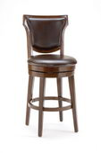 26in Hillsdale Swivel Counter Stool - THD3013