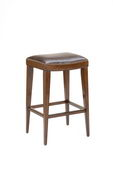26in Hillsdale Backless Counter Stool - THD3217