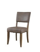 Charleston Parson Dining Chair - Set of 2 - THD3970