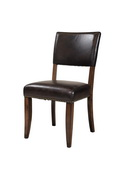 Cameron Parson Dining Chair - Set of 2 - THD3906