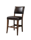 Cameron Parson Non-Swivel Stool - Set of 2 - THD3910