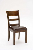 Park Avenue Dining Chair - Set of 2 - THD4408