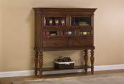 Pine Island Sideboard Cabinet - THD4472