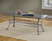 Abbington Rectangle Coffee Table - THD3722