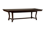 Grandover Large Extension Rectangle Table - THD4094