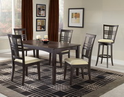 Tiburon 5-Piece Dining Set - THD4594