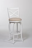 Ellendale Swivel Counter Stool - THD3510