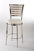 Rouen Swivel Counter Stool - THD3518