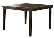 Killarney Counter Height Table with Butterfly Leaf - THD4146