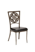 Marsala Dining Chair - Set of 2 - THD4248