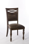 Seaton Springs Dining Chair - Set of 2 - THD4562