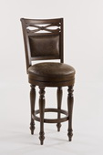 Seaton Springs Bar Stool - THD3564