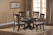 Bennington 5 PC Dining Set - THD3830