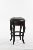 Cambridge Court Backless Bar Stool - THD3580