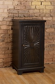 Hackett Cabinet with One (1) Door - THD4110