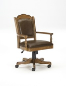 Nassau Game Chair - THD4336