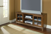 Grand Bay 61in Entertainment Console - THD4082