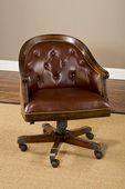 Harding Game Chair - THD4122