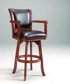 30in Park View Swivel Bar Stool - THD2149