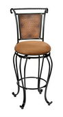 30in Milan Bar Stool - THD2464