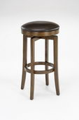 25in Brendan Backless Counter Stool - THD2860