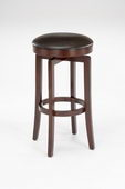 31in Malone Backless Bar Stool - THD2875