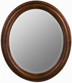 Addison Oval Mirror - TKC4236