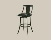 Amrita 26in Swivel Barstool - TPL2010