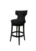 Augusta 26in Swivel Barstool - TPL2037