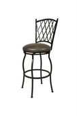 Atrium 30in Swivel Barstool - TPL2103