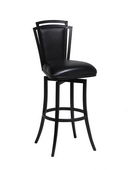 Citrus Grove 26in Swivel Barstool - TPL2163
