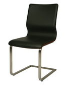 Charlize Side Chair - TPL3116