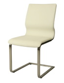 Charlize Side Chair - TPL3118