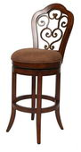 Carmel 26in Swivel Barstool - TPL2196