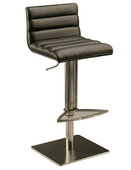 Dubai Hydraulic Adjustable Barstool - TPL2202