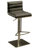 Dubai Hydraulic Adjustable Barstool - TPL2205