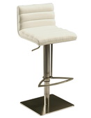 Dubai Hydraulic Adjustable Barstool - TPL2208