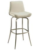 Degorah 26in Swivel Barstool - TPL2217