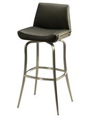 Degorah 30in Swivel Barstool - TPL2226