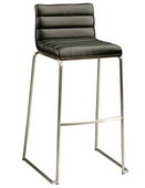 Dominica 30in Barstool - TPL2253