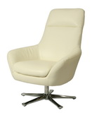 Ellejoyce Club Chair - TPL3036