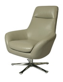 Ellejoyce Club Chair - TPL3038