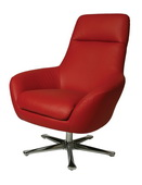 Ellejoyce Club Chair - TPL3040