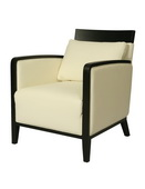 Elloise Club Chair - TPL3044