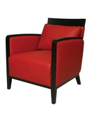 Elloise Club Chair - TPL3046
