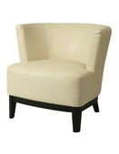 Evanville Club Chair - TPL3050