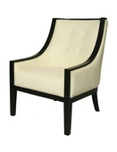 Eurowayne Club Chair - TPL3054