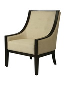 Eurowayne Club Chair - TPL3056