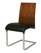 Federick Side Chair - TPL3136