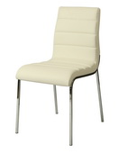 Fort James Side Chair - TPL3138
